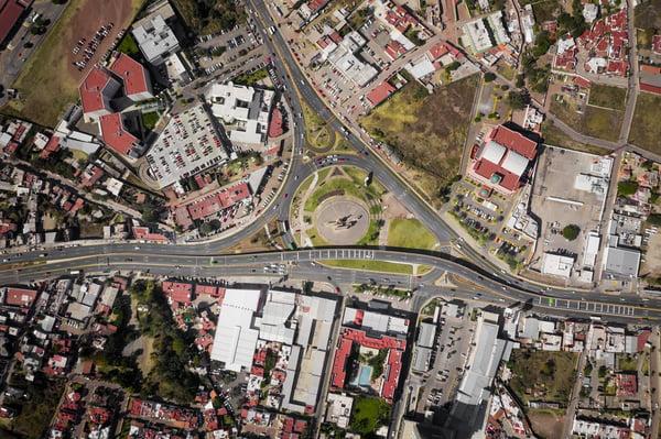Copia de Foto 1. Puente Santa Fe