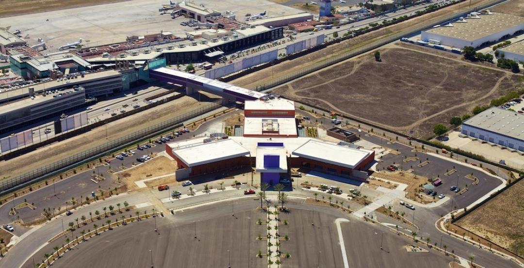 Aeropuerto Tijuana.jpg