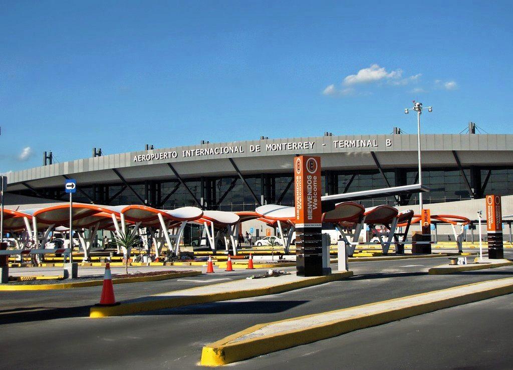 Aeropuerto-de-Monterrey.jpg