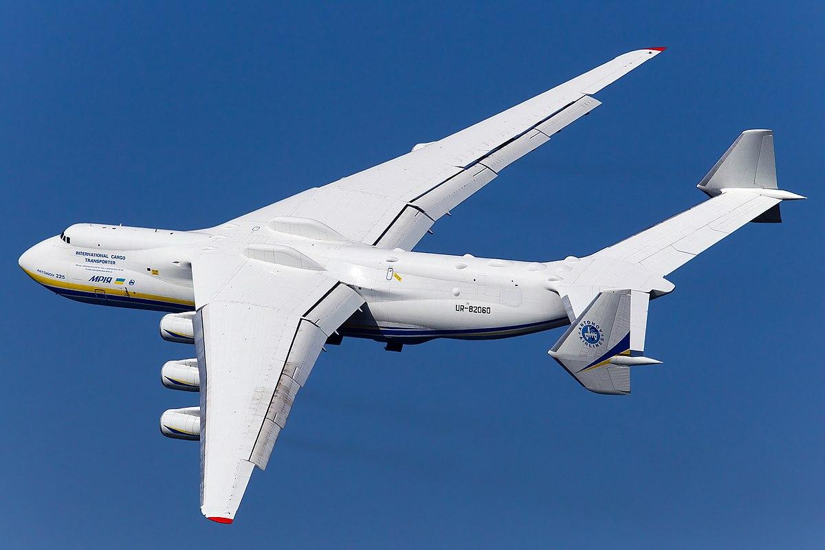 Antonov 225.jpg