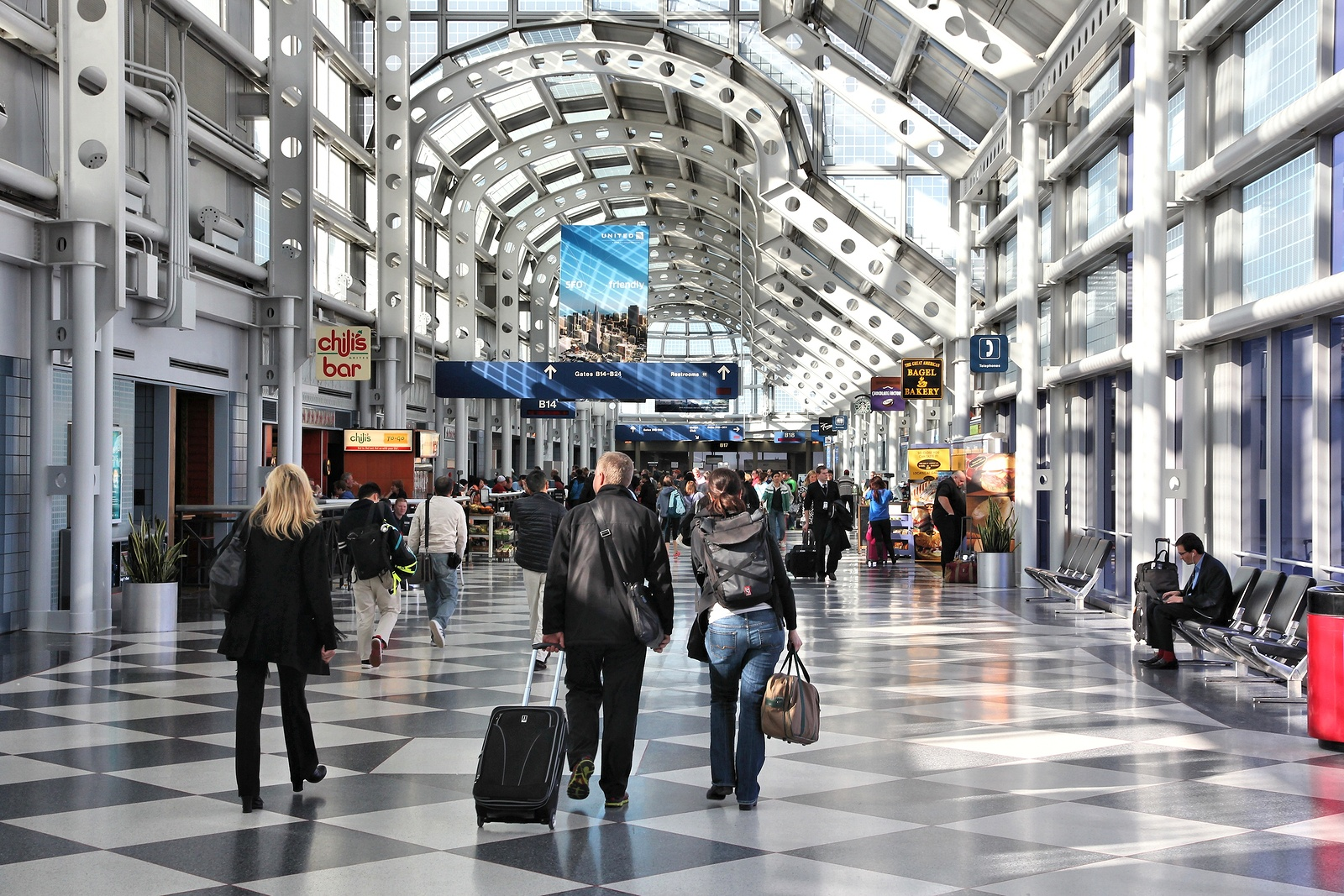 Chicago-O-hare-Airport.jpg