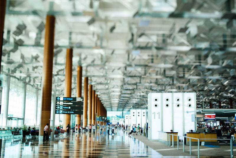 Copia de aeropuerto.jpg