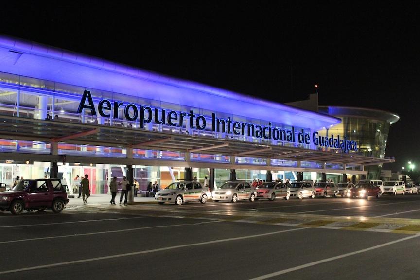 aeropuerto-guadalajara.jpg