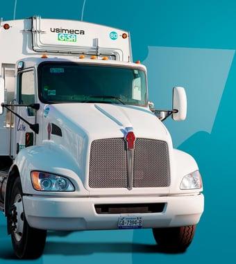 GISA-camion-conoce