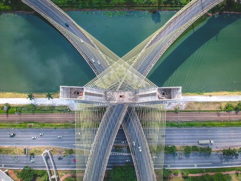 Infraestructura 2
