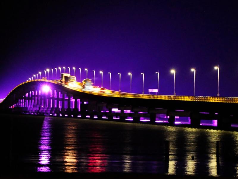 Puente Zacatal