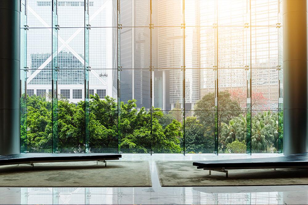 Construcciones-sostenibles-la-tendencia-que-debes-conocer (1).jpg