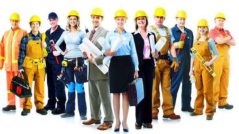 Constructoras_confiables.jpg