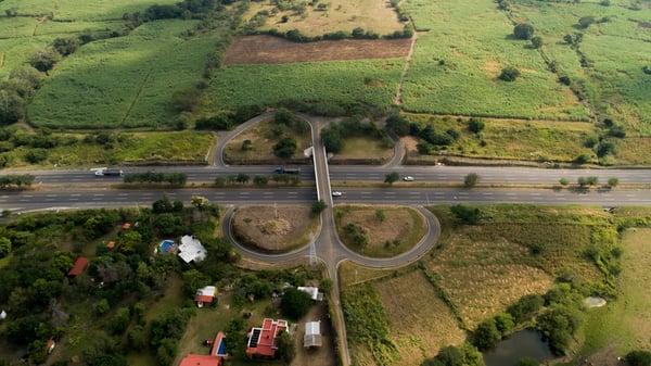 Copia de 3. Retorno Guadalajara-Colima