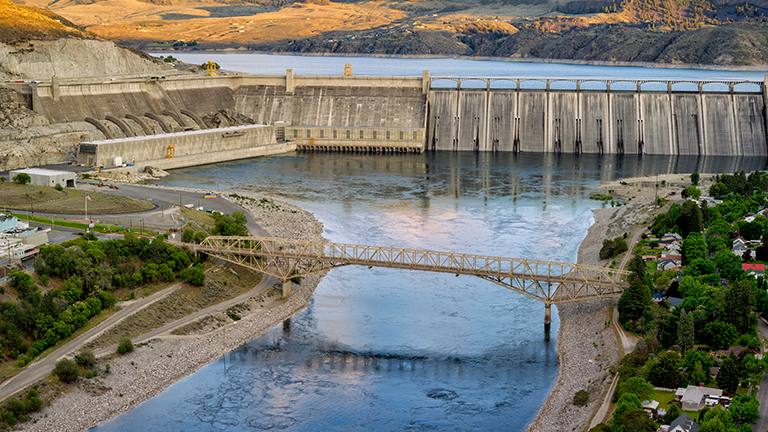 Grand Coulee.png