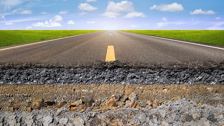 Pavimento (2).jpg
