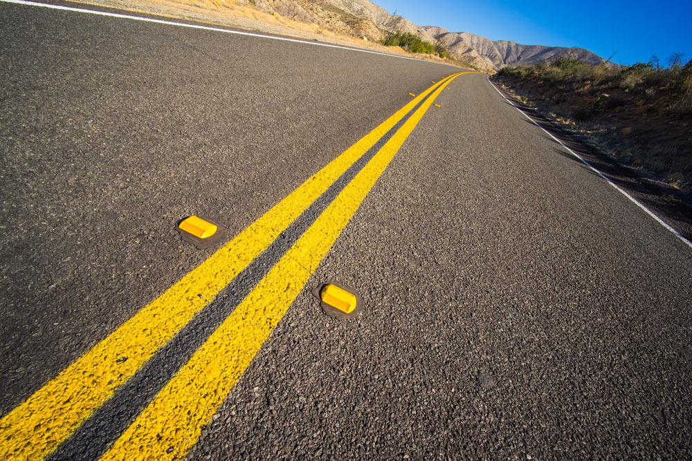 asfalto-02-1.jpg