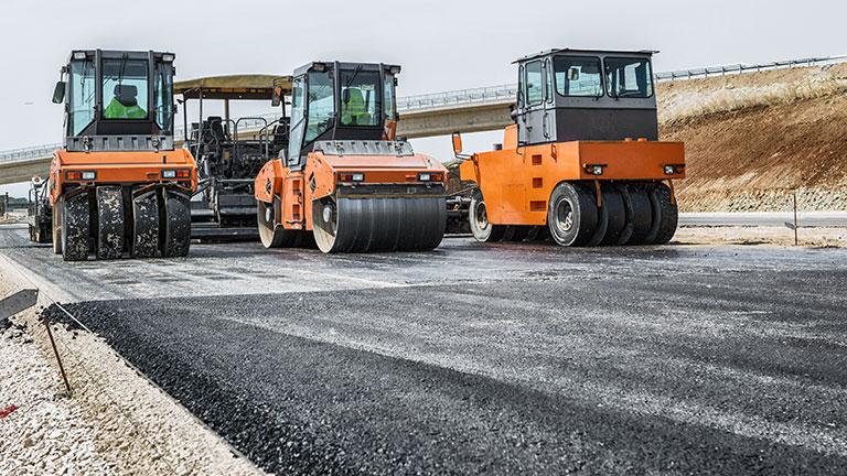 asfalto-1.jpg