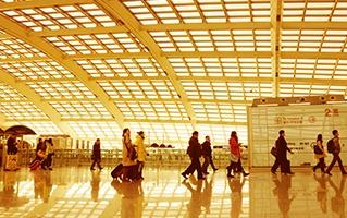 beijing-international-airport-2.jpg