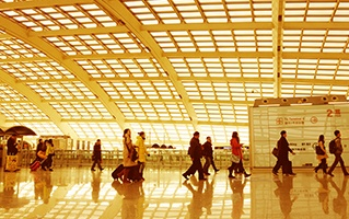 beijing-international-airport-2.jpg