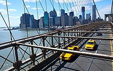 brooklyn_bridge_ny-0.jpg