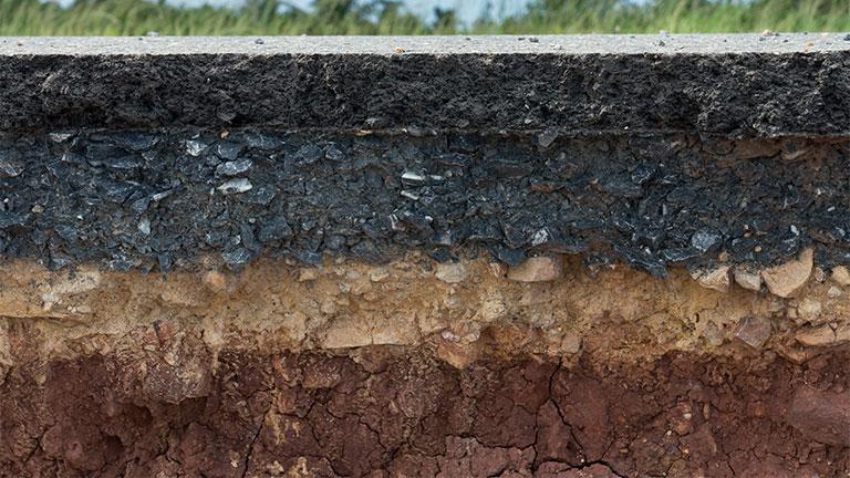 capas de pavimento.jpg
