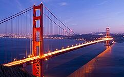 goldengate_bridge-0.jpg