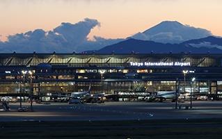 haneda-international-airport-.jpg