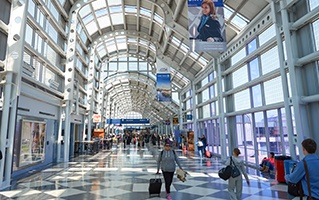 ohare-international-airport-.jpg
