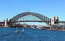 sidney_bay_bridge-0.jpg