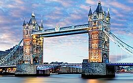 tower-bridge-0.jpg