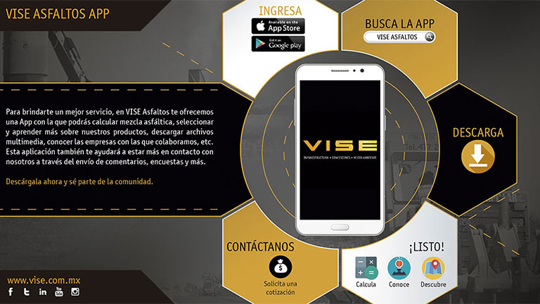 vise_pavimentos_app.jpg