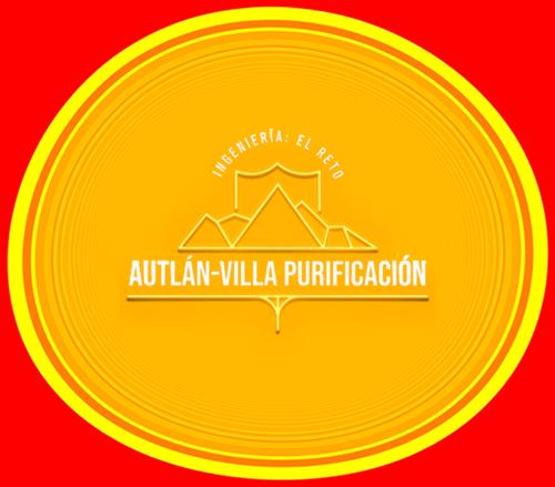 logo-autlan-1